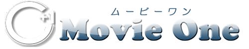 Movie One/写真のぷらすわん|大阪府八尾市
